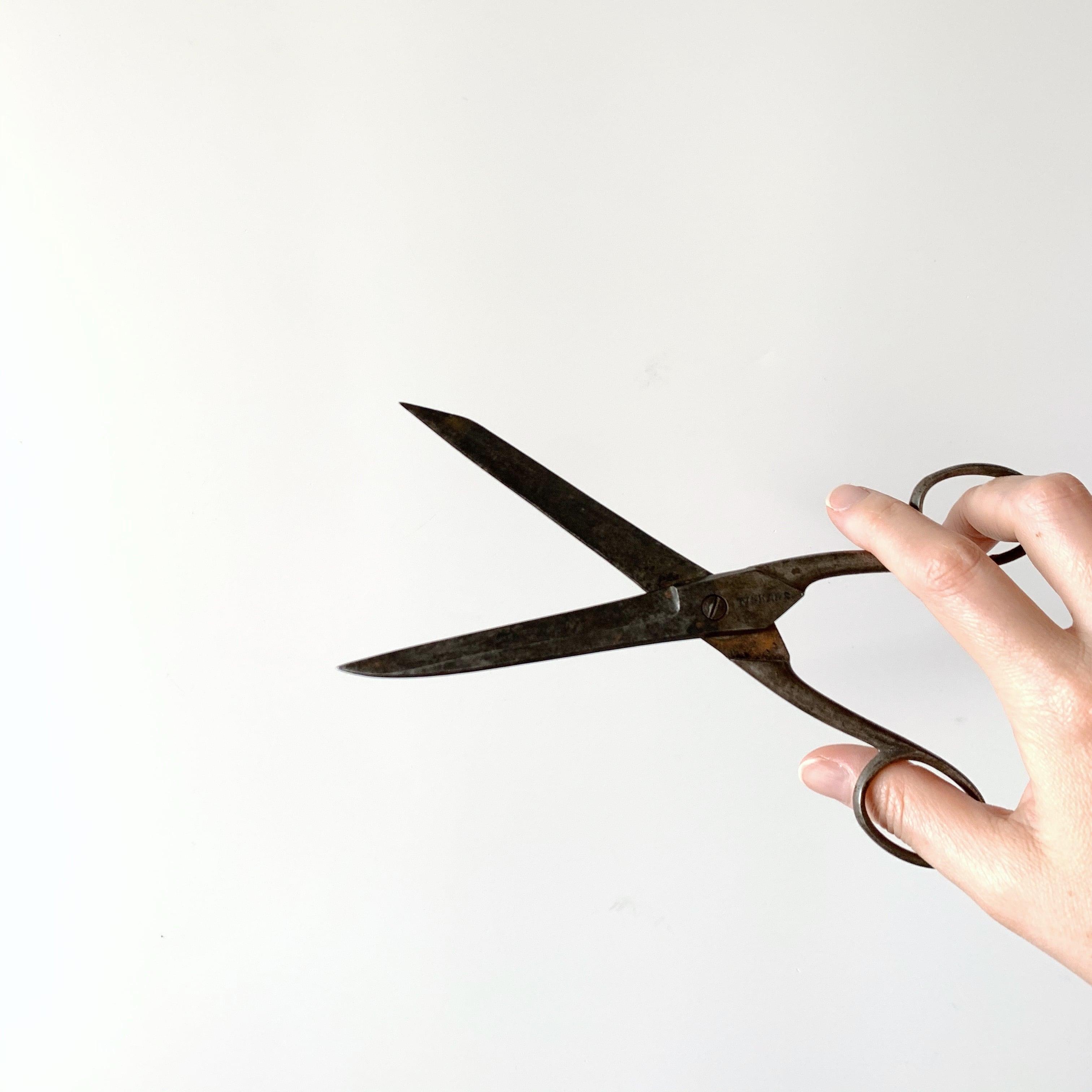FISKARS / Scissors