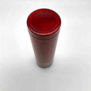 ステンレスボトル ひのとり