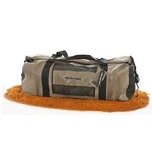 ARB カーゴバッグ 中(70L 68X34cm) ARB Stormproof cargo storage bags 正規輸入品 10100330