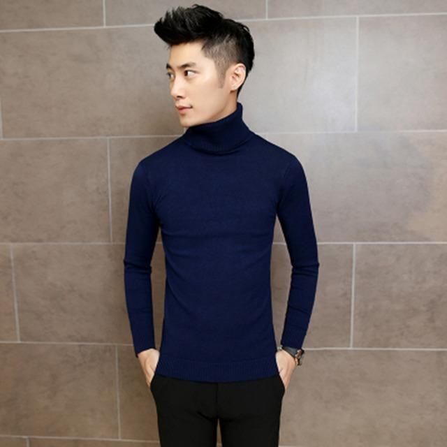 セーター メンズ シャツ アウター トップス アメカジ カジュアル シンプル 無地 tps-225