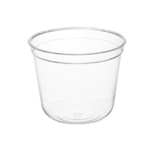 デザートカップ DI-195(透明)
