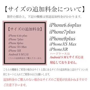 052 ハードケース(光沢あり)