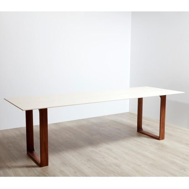 【受注生産】WAILEAオリジナルダイニングテーブル