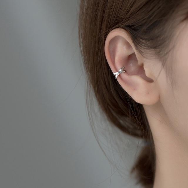 Ear cuff KRE692