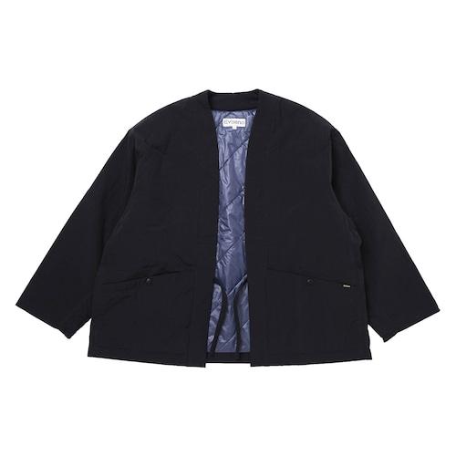 EVISEN KOKO SAMUヱ BLACK XL