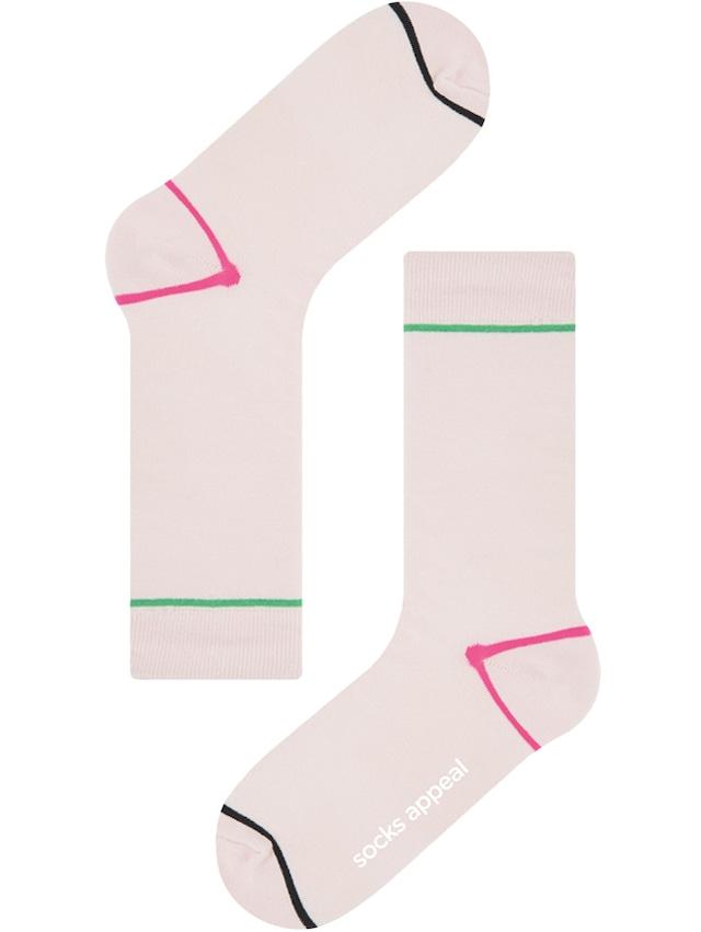 COLOR LINE light pink
