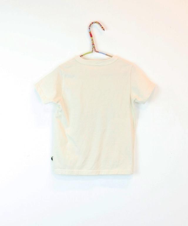 ごちそう半袖TEE(日本製)