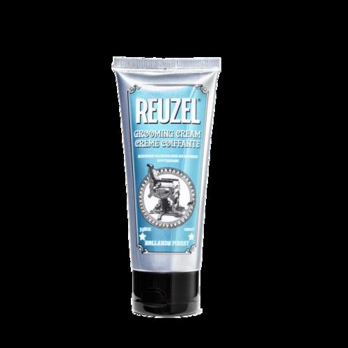 卸売決済用 Reuzel(ルーゾー)  グルーミングクリーム 100ml