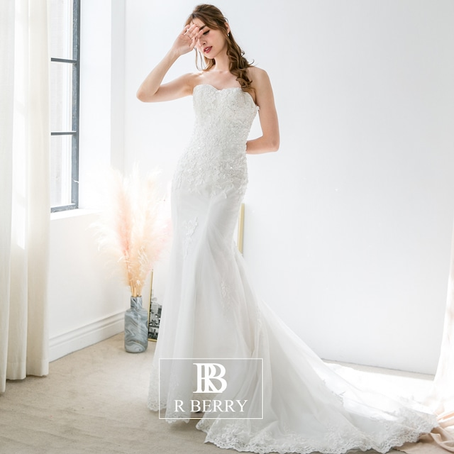 マーメイド ドレス  スレンダー  マーメイドドレス マーメードドレス  結婚式 2次会  挙式 撮影  名古屋 知多