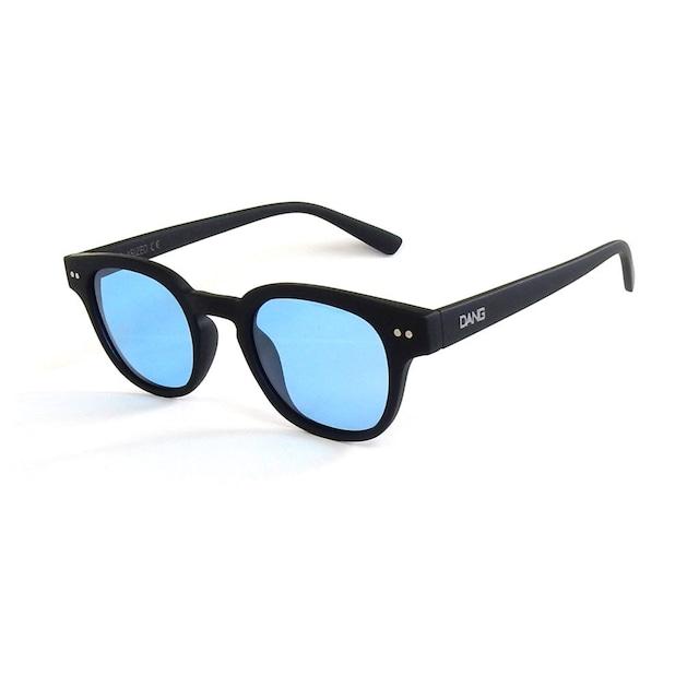 ZENITH  Black Soft x Blue Polarized・ vidg00408(偏光レンズ)
