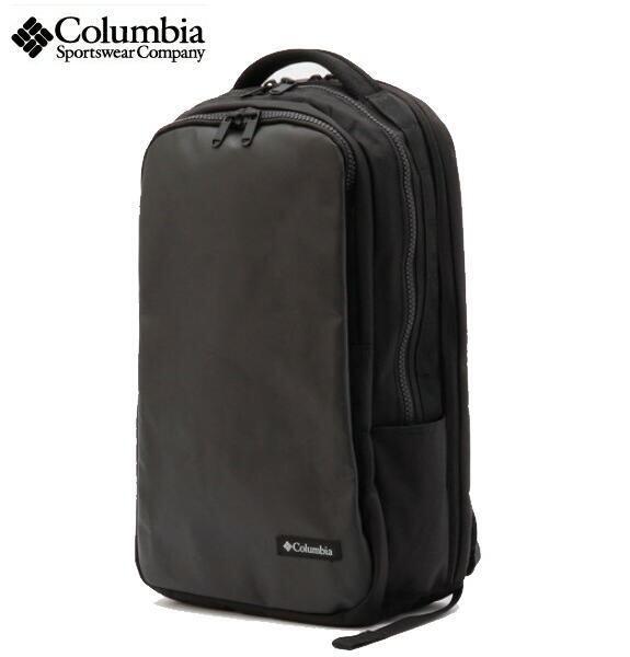 コロンビア リュック デイパック スターレンジ20LバックパックII Columbia Star Range 20L Backpack II Black