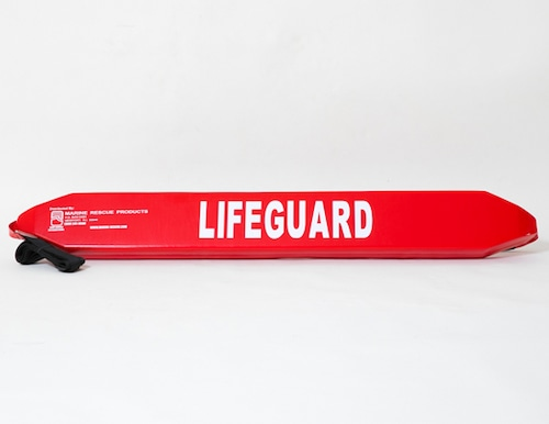 【送料実費:要ご確認】 GUARD ガード プール用 救助器材 浮き具 米国製 ウォーターパークチューブ wptube 【送料実費】