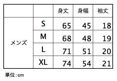 sasakure.UK 「アタマ★ビックリ」Tシャツ(メンズ/シャーベットブルー) - 画像4