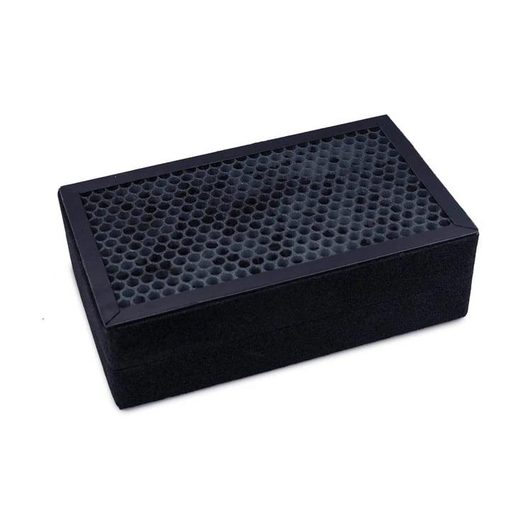 Beamair 交換用 活性炭フィルター