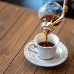 コーヒー豆 ブレンド 100g