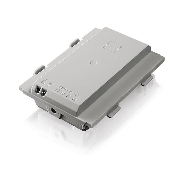 EV3 充電式バッテリー(EV3基本セットに含まれます)