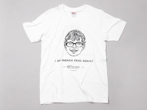 Tシャツ : T-SHIRT < SON >