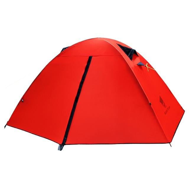 ドームテント A108-1