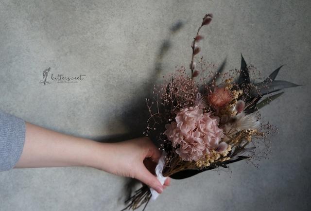 mini Bouquet no.006