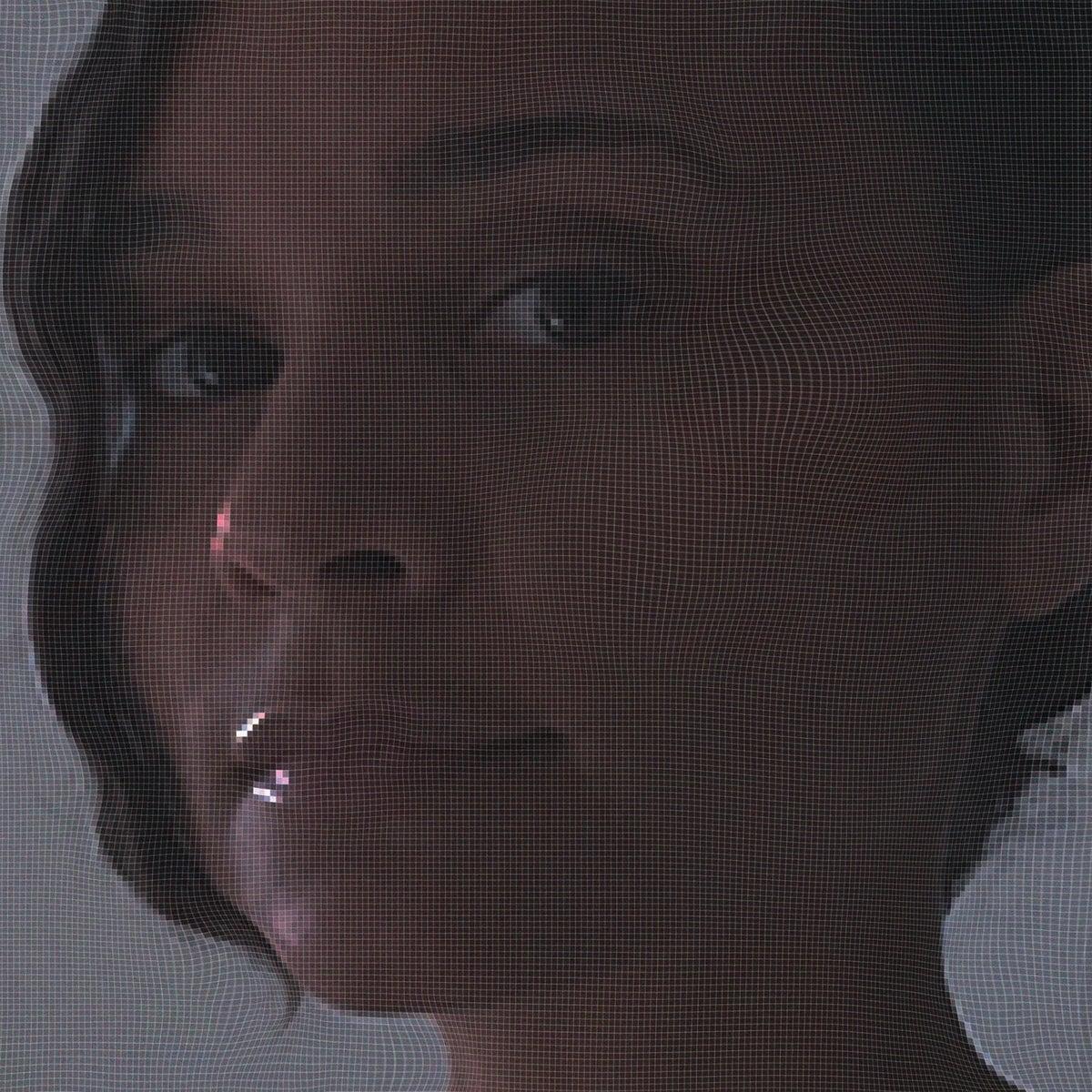 Erika de Casier / Sensational(LP)