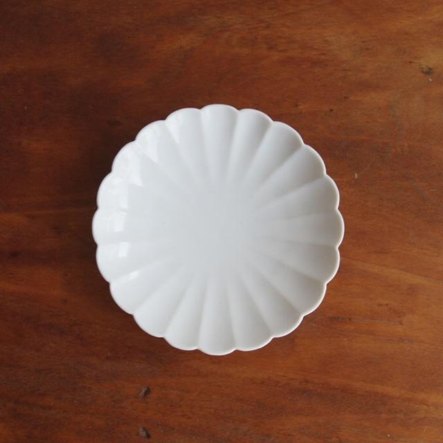 JICON | 菊皿 取り皿