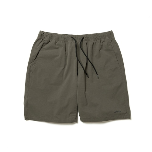 Nanga AIR CLOTH EASY SHORTS