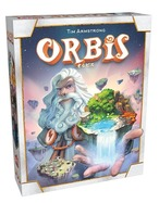 ORBIS(オルビス)日本語版