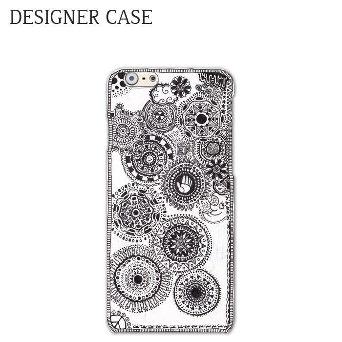 iPhone6 Hard case DESIGN CONTEST2015 072