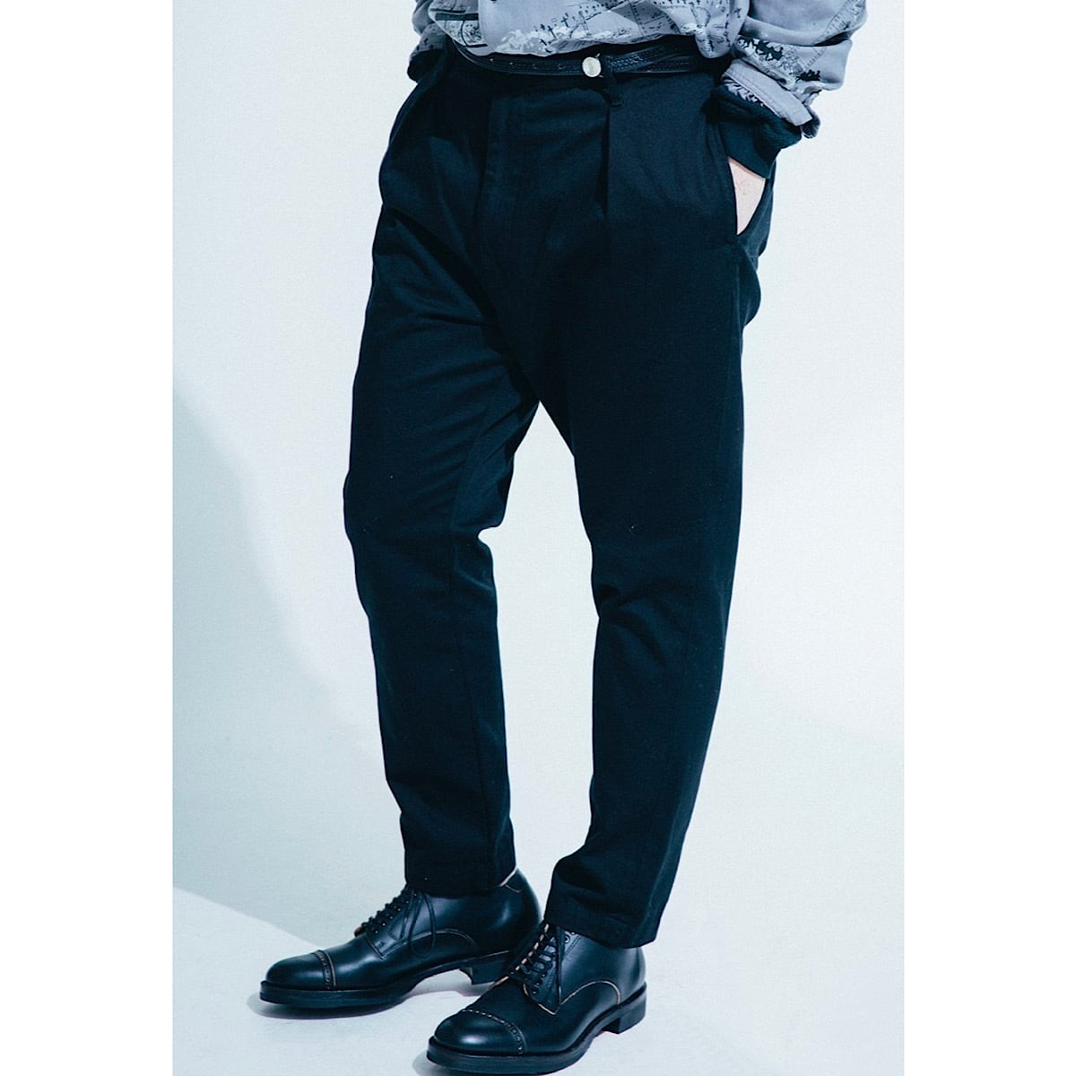 ASTAIRE CHINOS