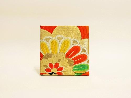 Fabric panel S〔一点物〕FS012