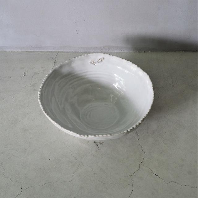 Drip Bowl