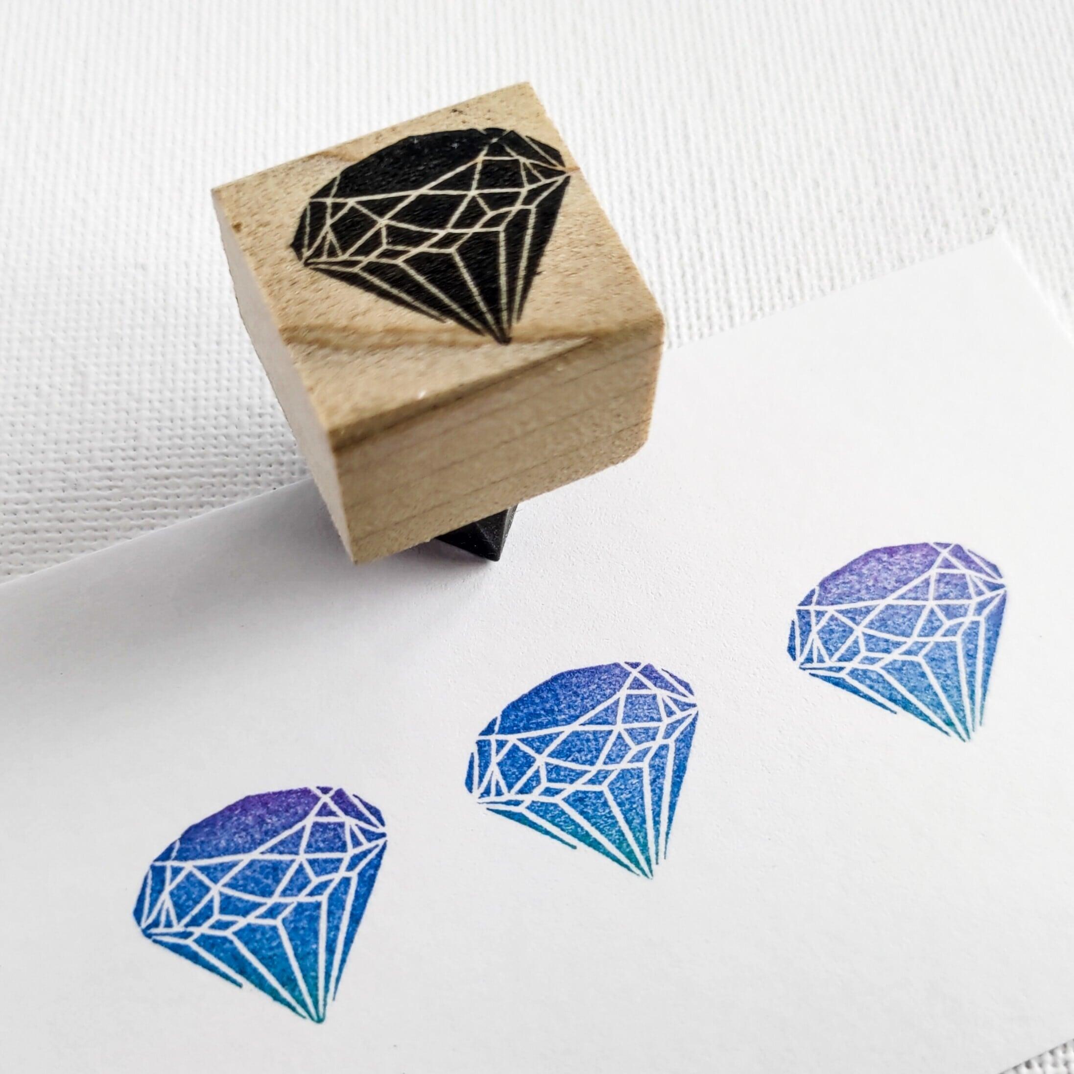 ミニダイヤモンド1