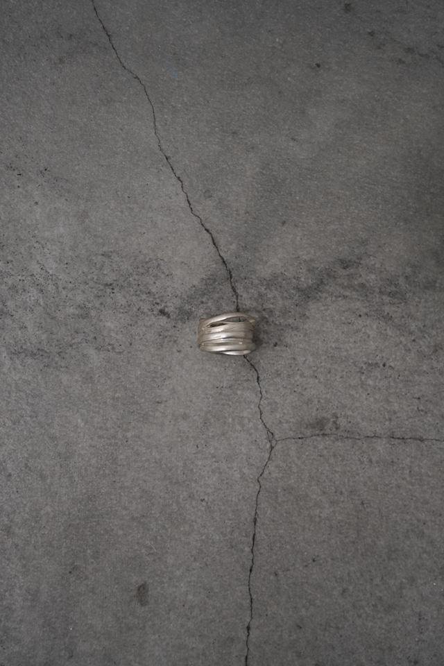 ℃℃℃ 螺旋ring