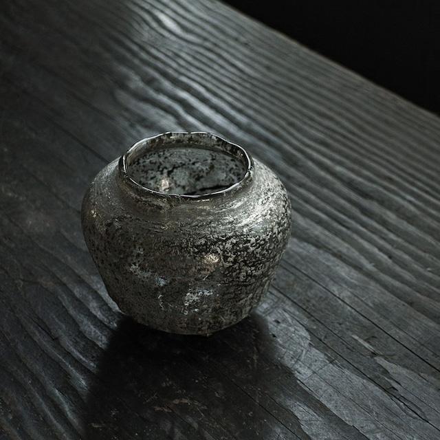 壺 maeda Kaori 15