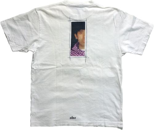 00年代 ネイバーフッド Tシャツ 【S】 | 初期 NEIGHBORHOOD 藤原ヒロシ ヴィンテージ 古着