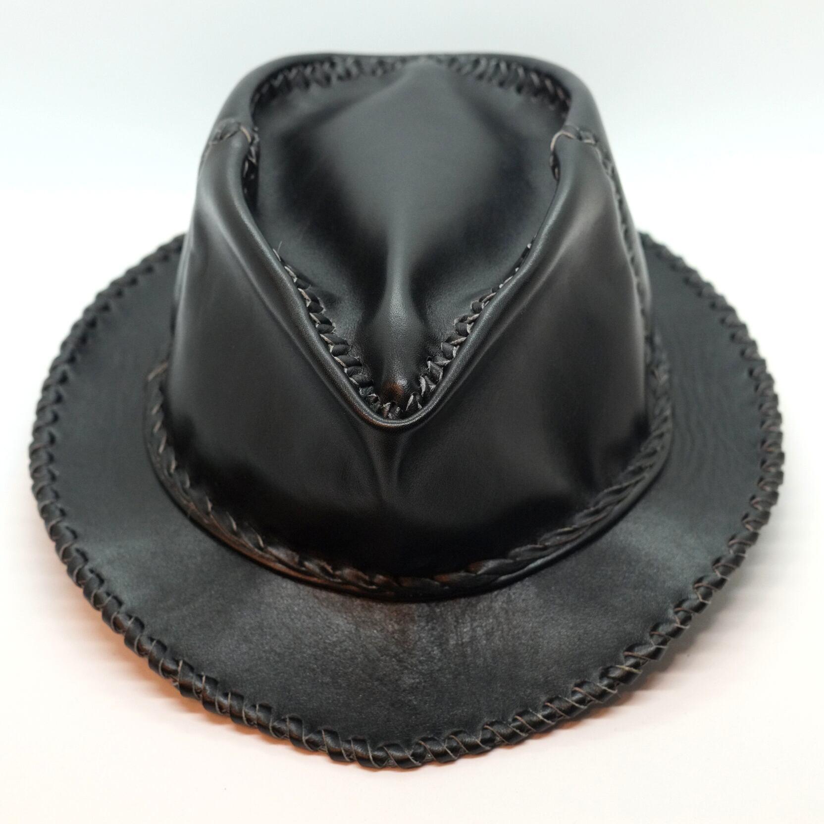 BAL-HAT-NEO(BLACK HORSE)予約受付販売
