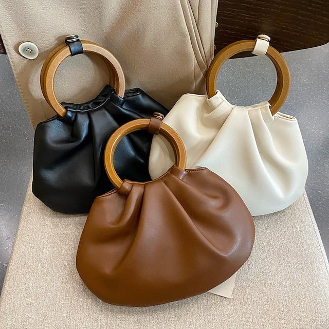 Bag KRE647