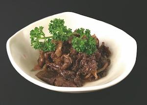 最高級A5ランク仙台牛 すき焼き煮 : WIDEFOOD株式会社(肉のいとう)