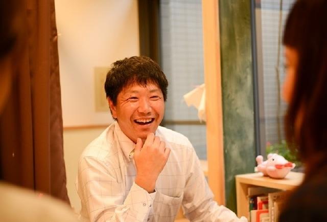 障がいのある人とお米をつくり、日本酒をつくり、つながりをつくる人と語りあう