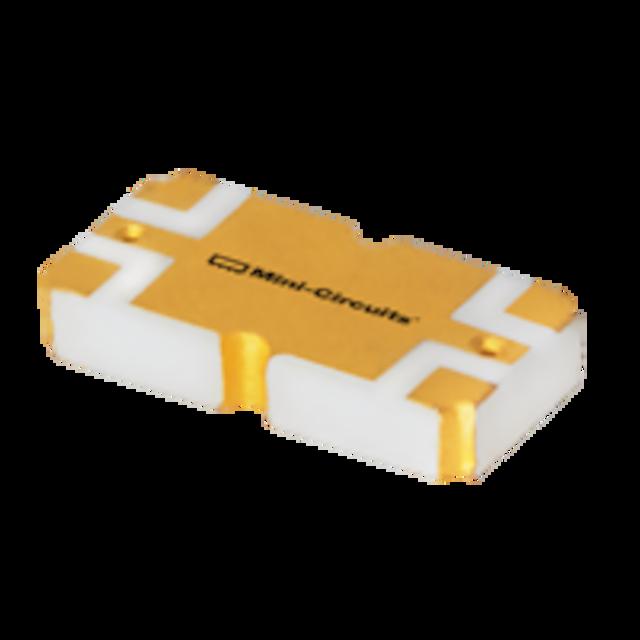 MBD-20-63HP+, Mini-Circuits(ミニサーキット) | RF方向性結合器(カプラ), 5000 - 6000 MHz, 20 dB