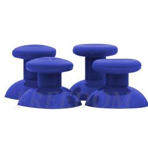 SCUF 4種スティック ブルー