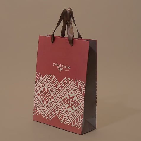 ギフト用紙袋(大サイズ)