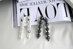 Strand cotton PearlSmile