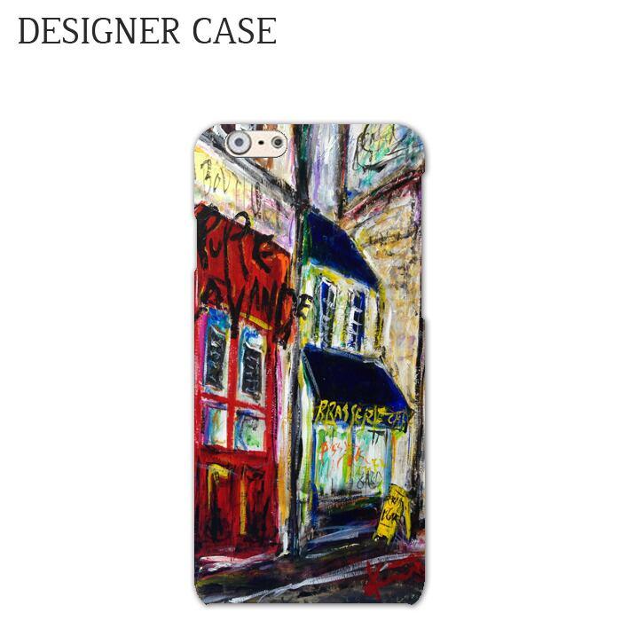iPhone6 Hard case DESIGN CONTEST2015 029