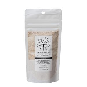 米ぬか酵素洗顔クレンジング 詰替