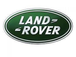 LAND ROVER 専用 Car Key Case
