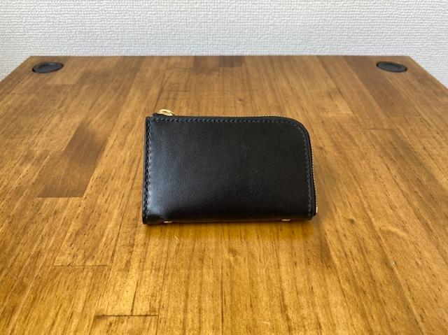 コインケース(広口) COP001