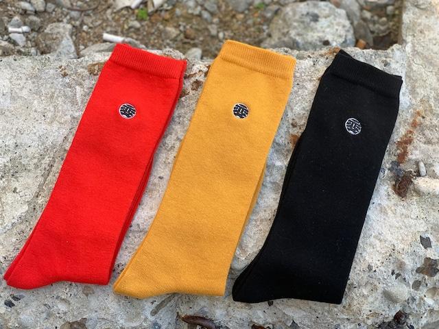 【Hentai Works】変玉 Long Socks