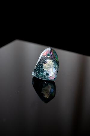 Roman Glass - SP014