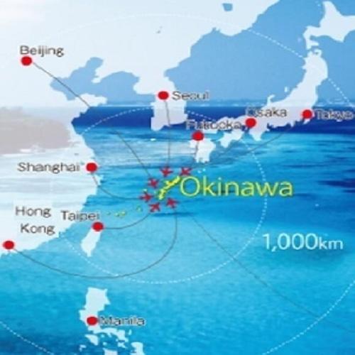 [コース10] 日・韓・沖縄特別共同企画 Part5 -激論!多文化共存、靖国合祀、そして 韓流・ヘイトスピーチ